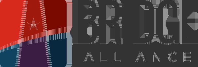 Brige Alliance website